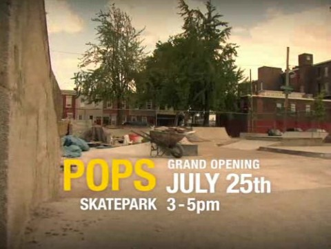 pops_grand_opening