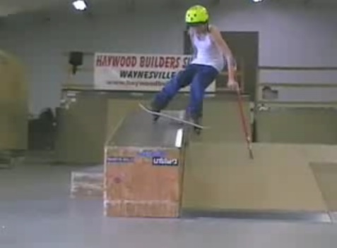 paralyzed_skateboarder