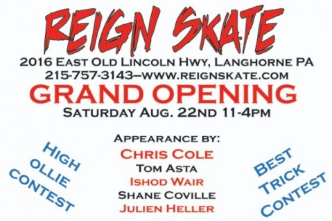 reign_grand_opening
