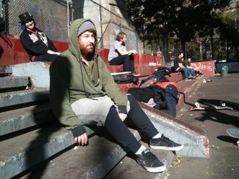 bart_jones_homeless