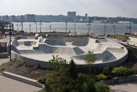pier62_skatepark