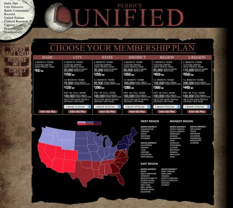 unified_membership_plan