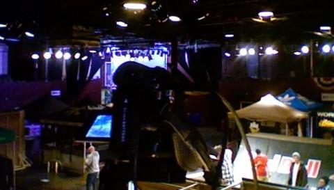 Philly Skate Show Livestream