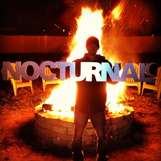nocturnal_is_back