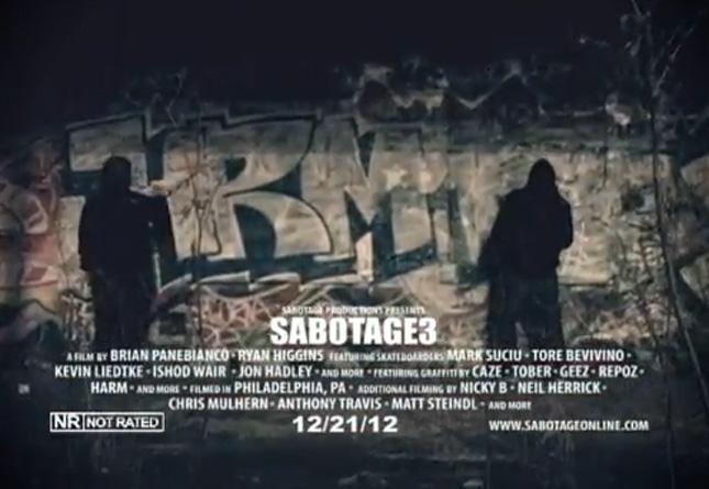 sabotage3_promo