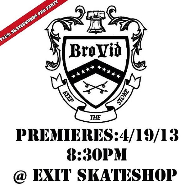 bro_vid_at_exit