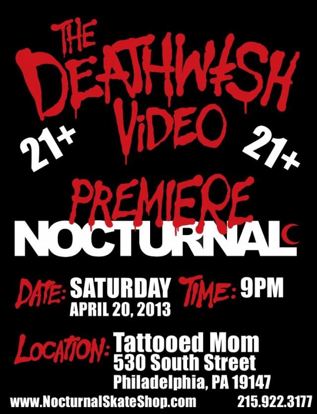 deathwish_premiere_at_tmoms