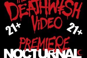 deathwish_premiere_at_tmoms-b-300x200