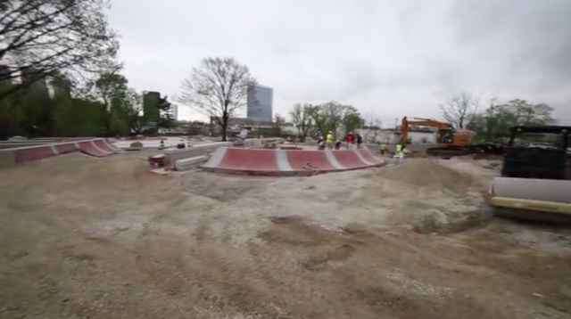 paines_park_construction_ep4