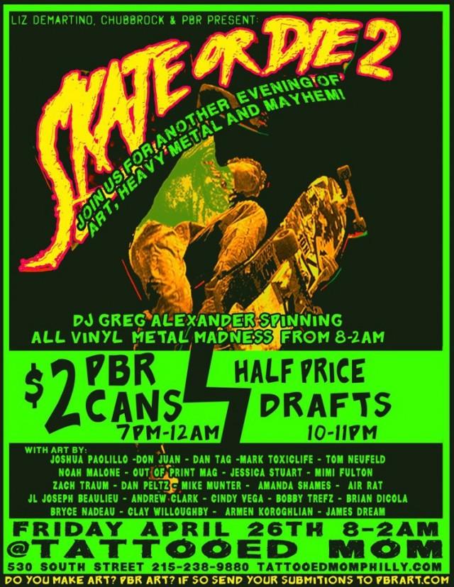 skate_or_die_2_show