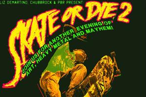 skate_or_die_2_show_thm