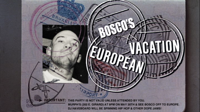 boscos_european_vacation