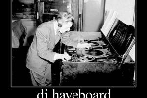 haveboard_teris_051313web