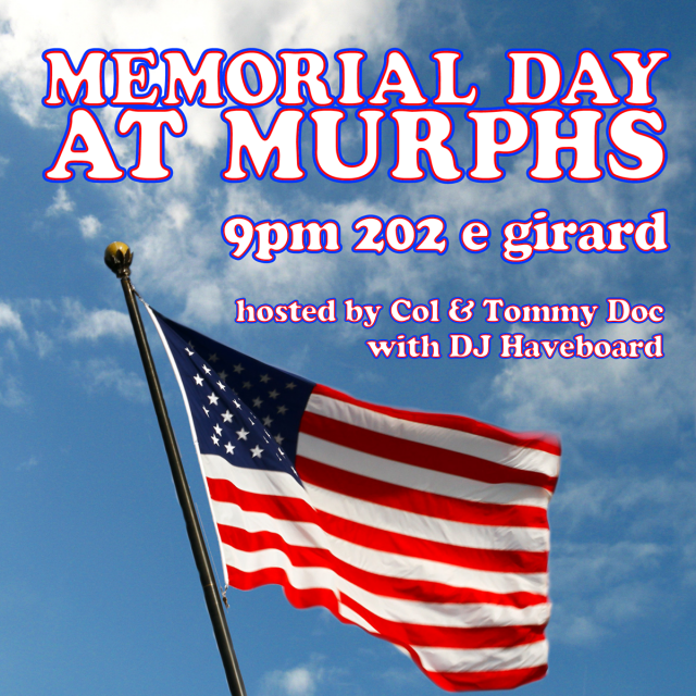 memorial-day-at-murphs