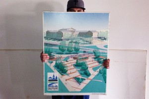 paines_park_poster