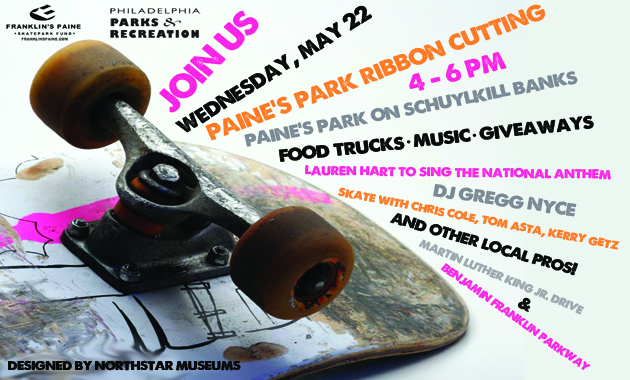 paines_park_ribbon_cutting