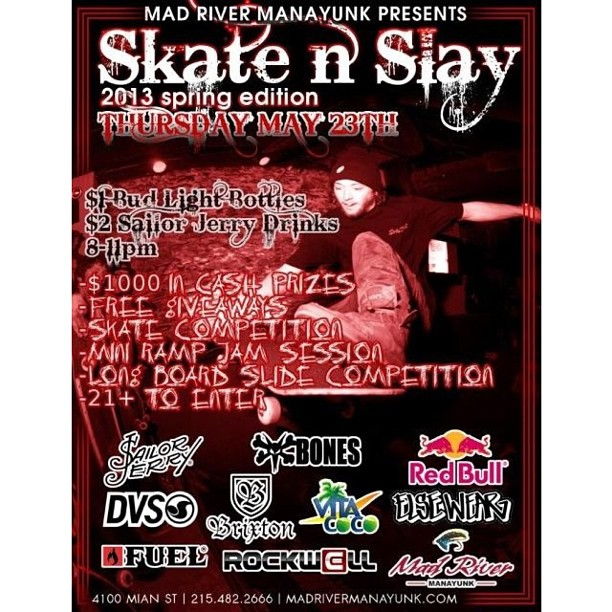 skate_n_slay_spring2013
