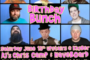 birthday_bunch_web