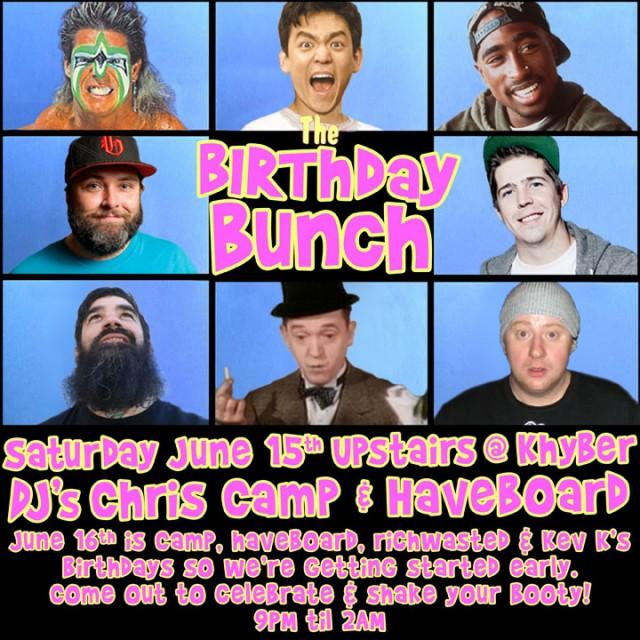 birthday_bunch_web