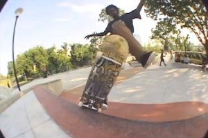 jamal_smith_sabo_clip_at_paines