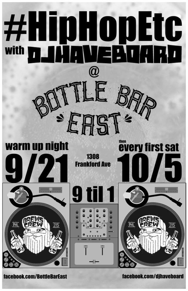 bottle_bar_east_nights_large_full