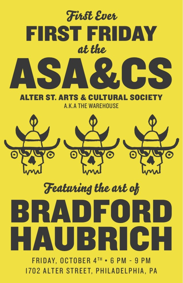 bradford_first_friday_asa_cs