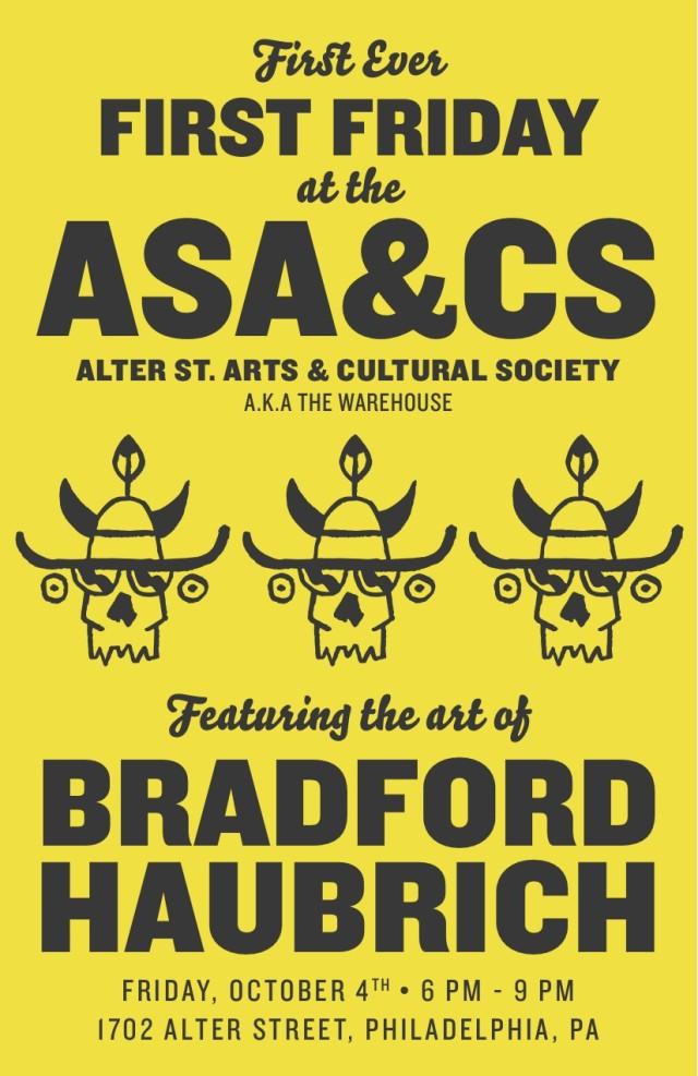 bradford_first_friday_asa_cs