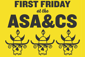 bradford_first_friday_asa_cs_thumb