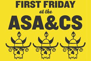 bradford_first_friday_asa_cs_thumb