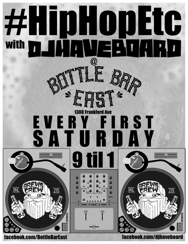 bottle_bar_east_nights8fiveby11