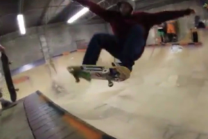 skate_jedi_thumb