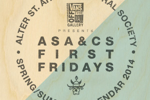 ASA_CS_First_Friday fixed