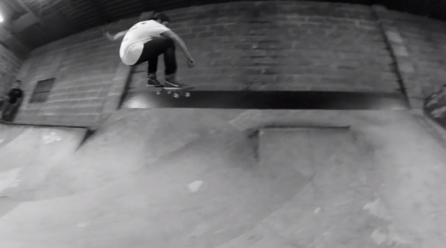 brad_warehouse_ollie