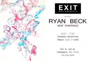 ryan_beck_exit_show