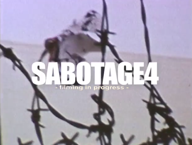 sabotage_4_filming_in_progress