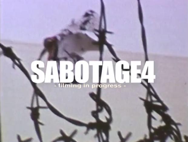 sabotage_4_filming_in_progress