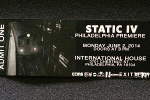 static4_ticket