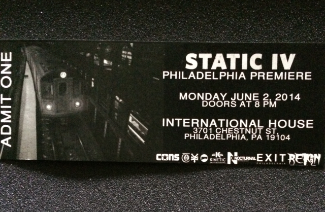 static4_ticket