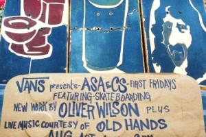 ASA_CS-Oliver_Wilson