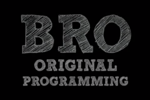 brovid_3_online
