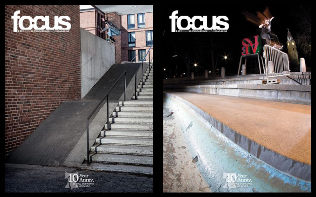 focus_10year_rip_covers
