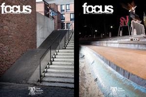 focus_rip_thumb